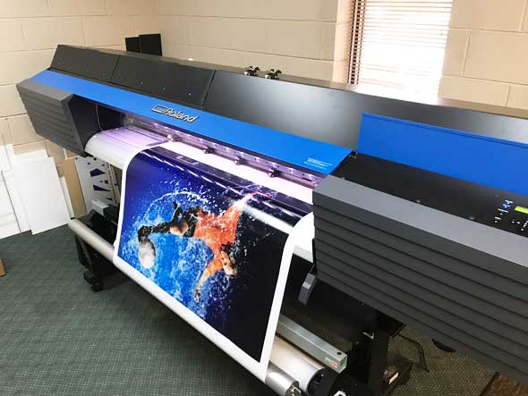 Welcome   BN Printing
